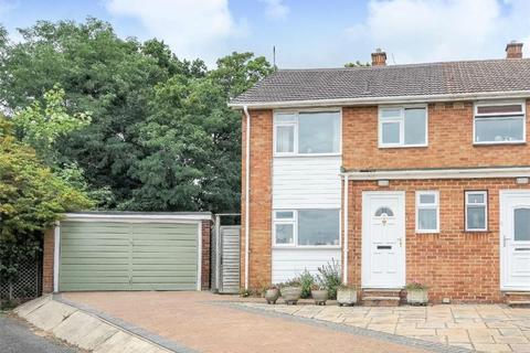 3 bedroom semi-detached house to rent - Camberley , Surrey