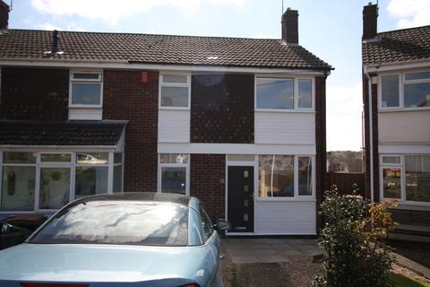 3 bedroom house to rent - Inverness Close, Eastern Green, Coventry
