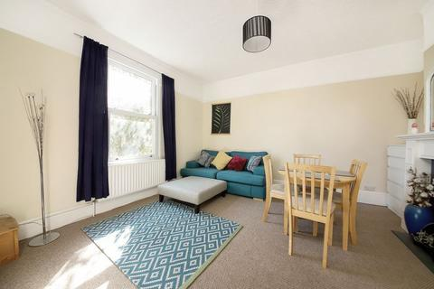 1 bedroom apartment for sale - Stanstead Road, Forest Hill SE23