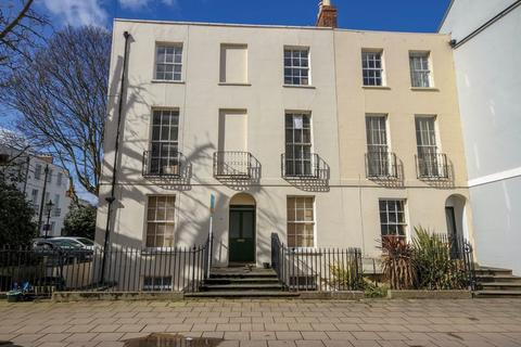 1 bedroom apartment for sale - St Georges Place, Town Centre