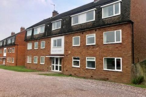 2 bedroom apartment to rent - Knight Court, Springfield Road