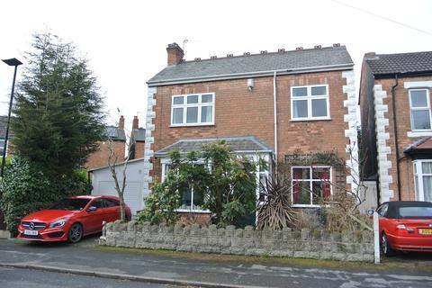 2 bedroom detached house to rent - Beech Road, Erdington