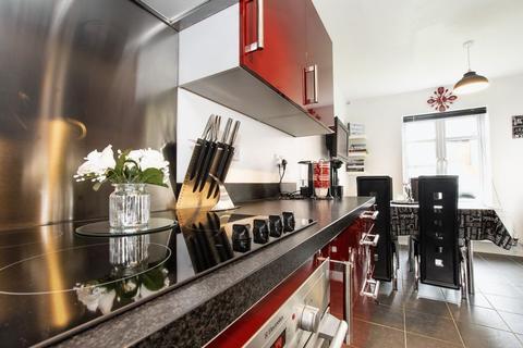 3 bedroom detached house for sale - Brooker Avenue, Gunthorpe, Peterborough, PE4 7AZ