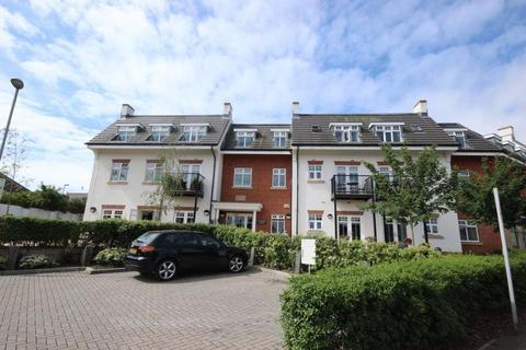1 bedroom retirement property for sale - Riverside Court, Tuckton, Bournemouth