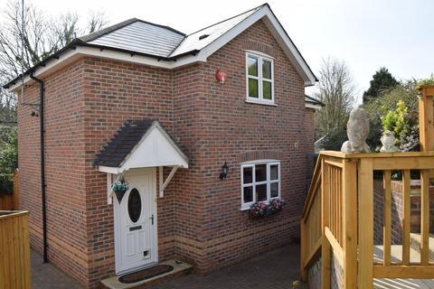 3 bedroom detached house to rent - Poole, Dorset