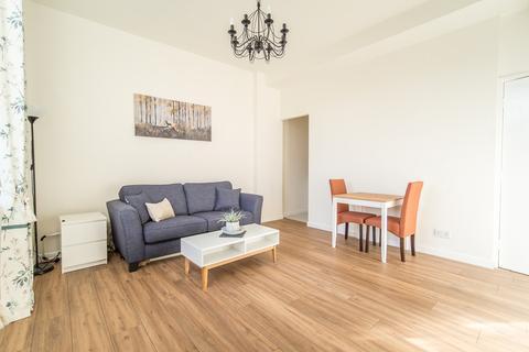 1 bedroom apartment for sale - Dene House Court, Leeds