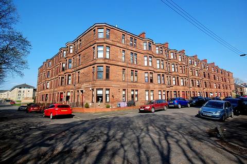 1 bedroom flat for sale - Lasswade Street, Yoker