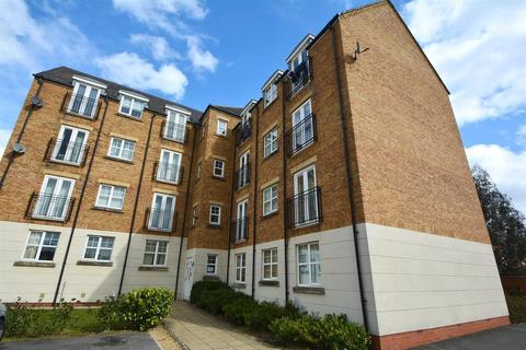 2 bedroom house for sale - Evergreen Drive, Hampton Hargate, Peterborough