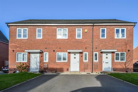 2 bedroom property to rent - East Works Drive, Cofton Hackett, Birmingham
