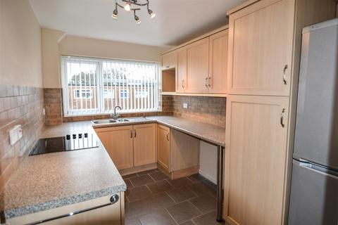 2 bedroom flat to rent - St Patricks Close, Kings Heath, Birmingham