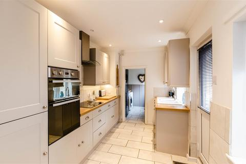 4 bedroom terraced house for sale - North Walsham Road, Norwich