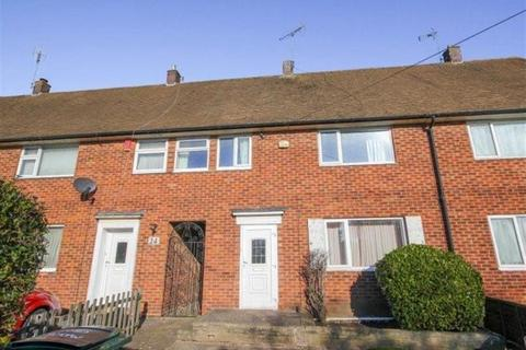 4 bedroom house to rent - MAYORS CROFT, CANLEY, COVENTRY, CV4 8FF