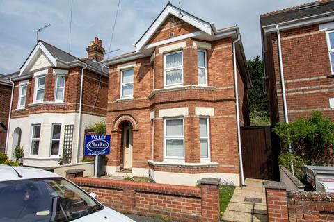 6 bedroom house to rent - 6 Bed HMO - Hankinson Road
