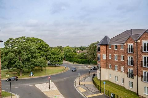 2 bedroom flat for sale - Scholars Court, Principal Rise, Tadcaster Road, York
