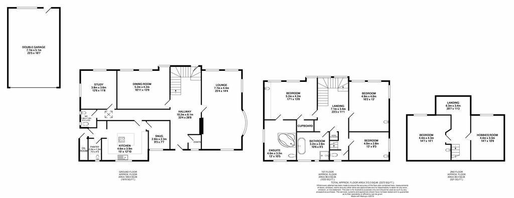 Floorplan: 23 Overlinks Drive Bh149 QU print.JPG