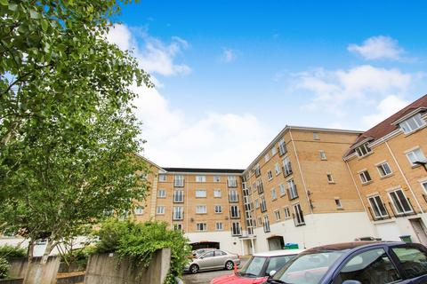 2 bedroom apartment for sale - The Dell, Banister Park, Southampton, SO15