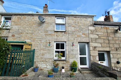 2 bedroom cottage for sale - Fore Street, Constantine, Falmouth