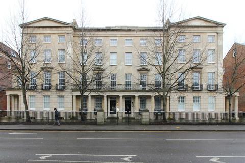 2 bedroom apartment to rent - London Road, Reading, Berkshire