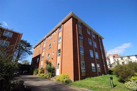 1 bedroom flat for sale - Old Station Drive, Leckhampton, Cheltenham, GL53