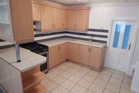 2 bedroom terraced house to rent - King Street, Abertillery. NP13 1AD