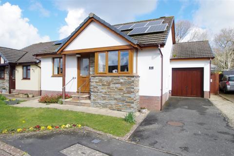 2 bedroom detached bungalow for sale - Moor Lea, Braunton