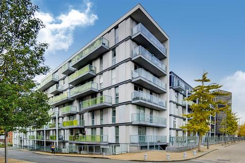 1 bedroom apartment for sale - Emerson Apartments, New River Village, Hornsey, N8
