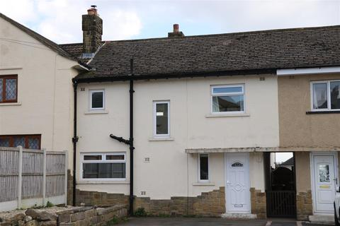 3 bedroom end of terrace house for sale - Haw View, Yeadon, Leeds