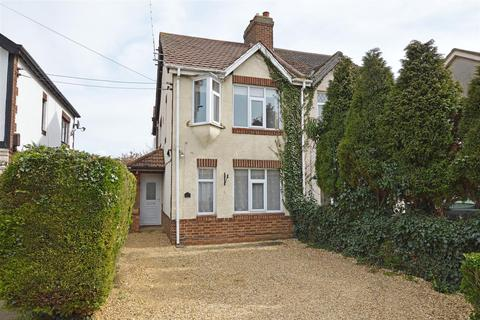 3 bedroom semi-detached house for sale - Lincoln Road, Werrington