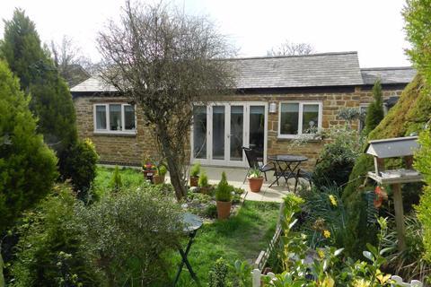 1 bedroom bungalow to rent - Lower Boddington