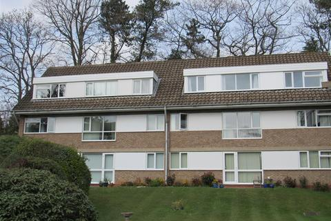 2 bedroom apartment for sale - White House Way, Solihull