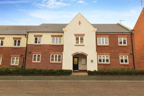 2 bedroom flat for sale - Dukesfield, Shiremoor, Tyne And Wear