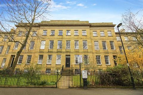 2 bedroom flat for sale - Leazes Terrace, Newcastle Upon Tyne, Tyne And Wear