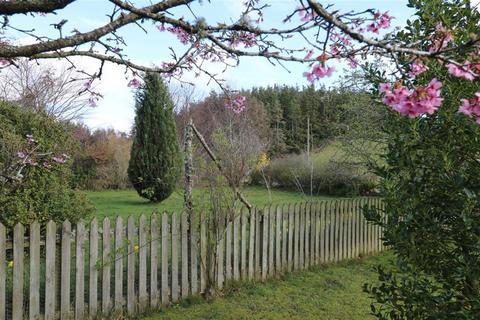 Land for sale - East Lodge, Elgin