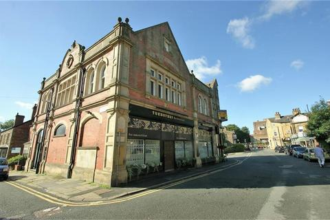 Office to rent - Hawthorn Road, Leeds