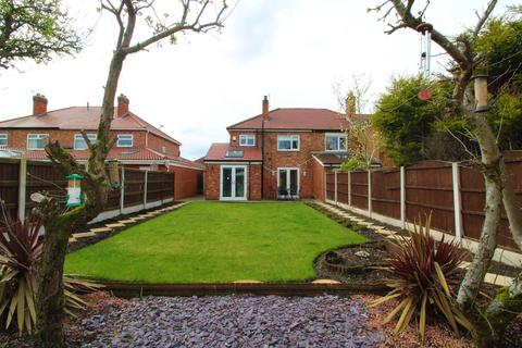 3 bedroom semi-detached house for sale - Liverpool Road, Formby, Liverpool