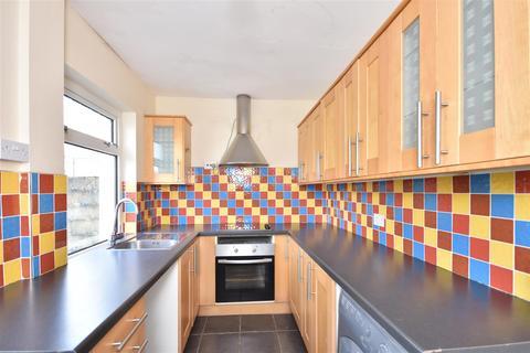 2 bedroom semi-detached house for sale - Llewellyn Rd, Penllergaer, Swansea