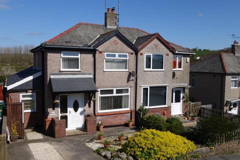 3 bedroom semi-detached house for sale - Canterbury Avenue, Lancaster