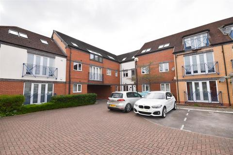 2 bedroom apartment for sale - Edward Road, West Bridgford, Nottingham