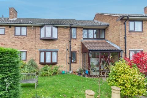 3 bedroom flat to rent - Moorcroft Road, Moseley, B13 8LS