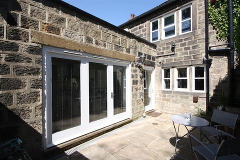 2 bedroom cottage to rent - Micklefield Lane, Rawdon