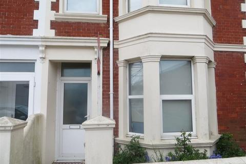 6 bedroom house to rent - 24 Arundel StreetBrightonEast Sussex