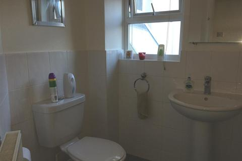 1 bedroom flat to rent - GFF 37 Gladstone PlaceBrightonEast Sussex