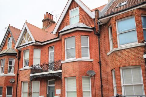 1 bedroom flat to rent - Granville Road, Hove