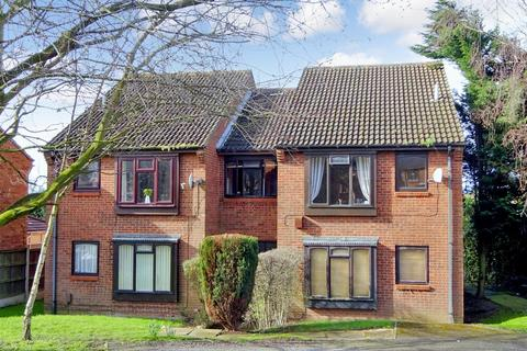 Studio for sale - Danebridge Crescent, Oakwood, Derby