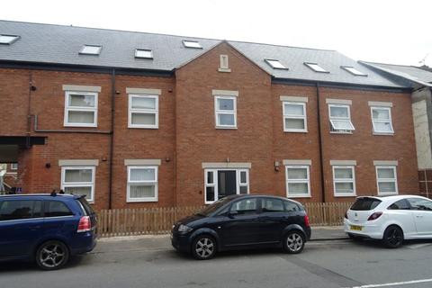 2 bedroom apartment to rent - Rayan Court, Cambridge Street, Hillfields, CV1 5HW