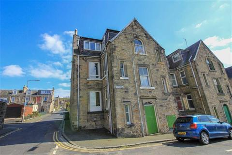 1 bedroom flat to rent - Park Street, Hawick