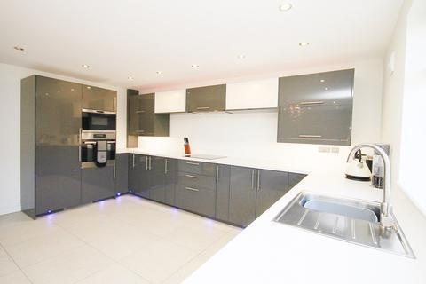 2 bedroom semi-detached bungalow for sale - Rostherne Close, Warrington, WA5