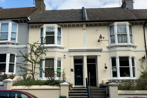 2 bedroom terraced house for sale - Dyke Road Drive, Brighton, BN1