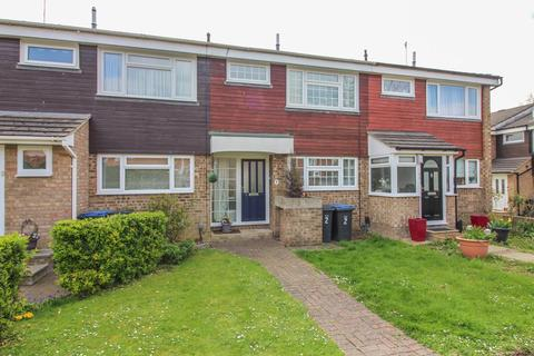 3 bedroom terraced house for sale - Pinewood Close, Harlow, CM17