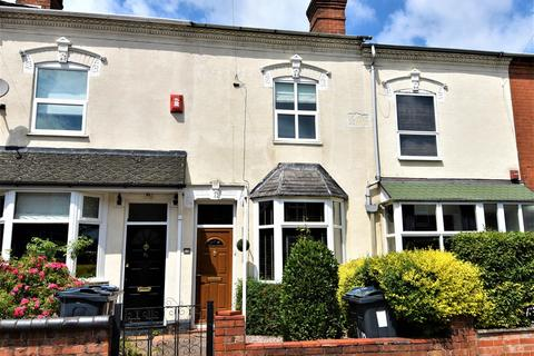 2 bedroom terraced house for sale - Rowheath Road, Cotteridge, Birmingham, B30